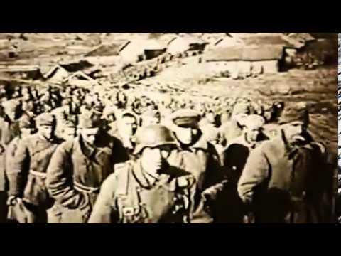 1941 год превентивный удар Гитлера по СССР