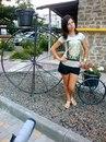 Света Кушнир фото #49