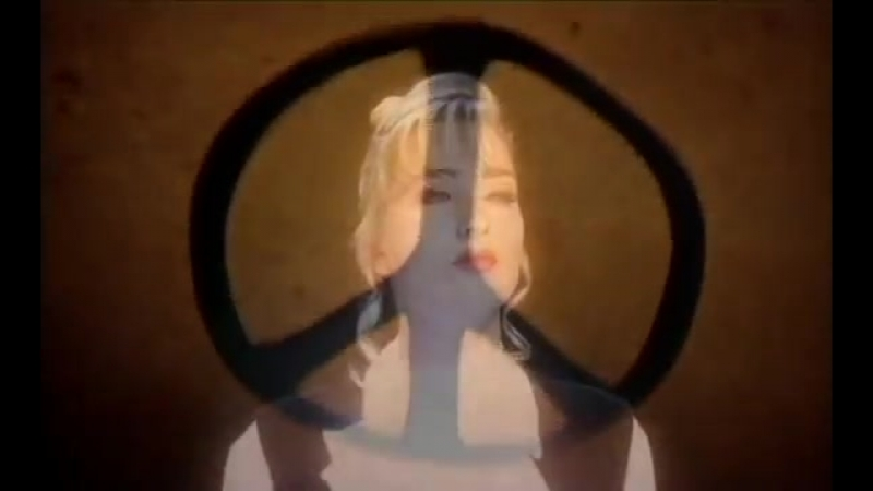 Ace of Base - Happy Nation (Official Music Video).mp4
