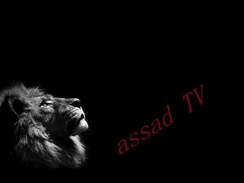Assad TV чеченец делает в наглую дефьюз assadTV Warface