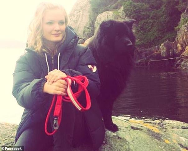 Туристка спасла бездомного щенка и умерла от бешенства Туристка из Норвегии спасла бездомную собаку во время отдыха на Филиппинах и скончалась от бешенства. Об этом сообщает Daily Mail.Как