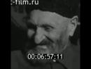 Bochkarev_oleg_yogaBkSq3WQFuUG.mp4