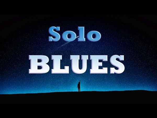 Blues Vol 4 John Mayall Gary Moore Eric Clapton