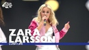Zara Larsson - 'Lush Life' (Live At The Summertime Ball 2016)