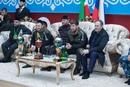 Рамзан Кадыров фото #42