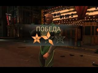 🔇🐡🐙. заИка  vs  заЙка 🐰,  🇷🇺⚔️🇧🇾 ?,  🦍 гродд против* гепарды 🐆,  компъ1990х2010х, injustice 2 mobile, relic run, Lara croft, лара крофт, hellboy, хэлбой