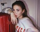 София Тарасова фото #6