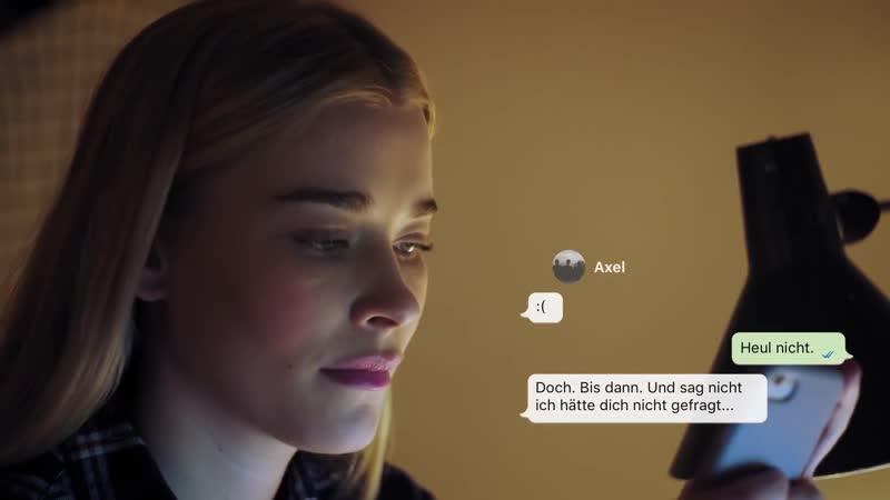 Druck Staffel 2 Episode 5