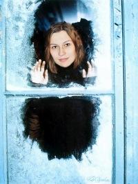 Сорокоумова Марина
