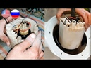 How to Replace Fuel Pump Correctly on Mercedes W211 Replacement Fuel Pump Mercedes W211, W219, CLS