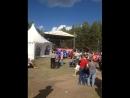 Бажовский фестиваль 2018 год