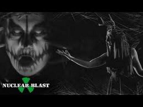 Cradle Of Filth Babalon A D So Glad for the Madness Subtitulado Español