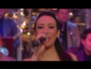 Борис Солтарийски feat Цветелина Грахич Лилия Стефанова Между трима Live 2012