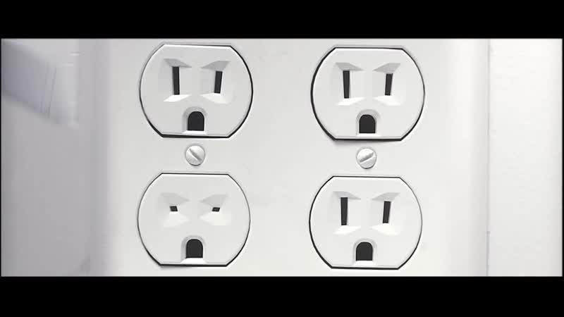 Pegboard Nerds - Emoji VIP [Official Music Video]
