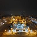 Рустам Минниханов фото #29