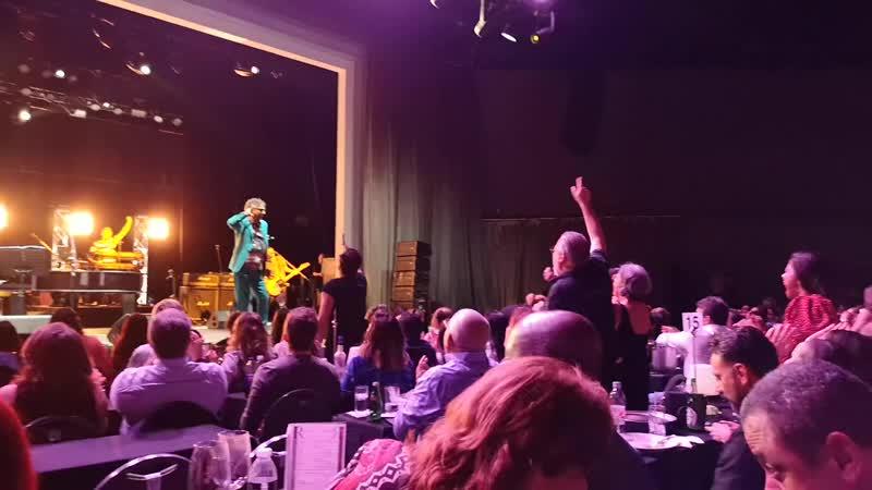 Fito Paez Santo Domingo Live 03 05 2019