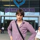 Данил Гаврилов фото #38