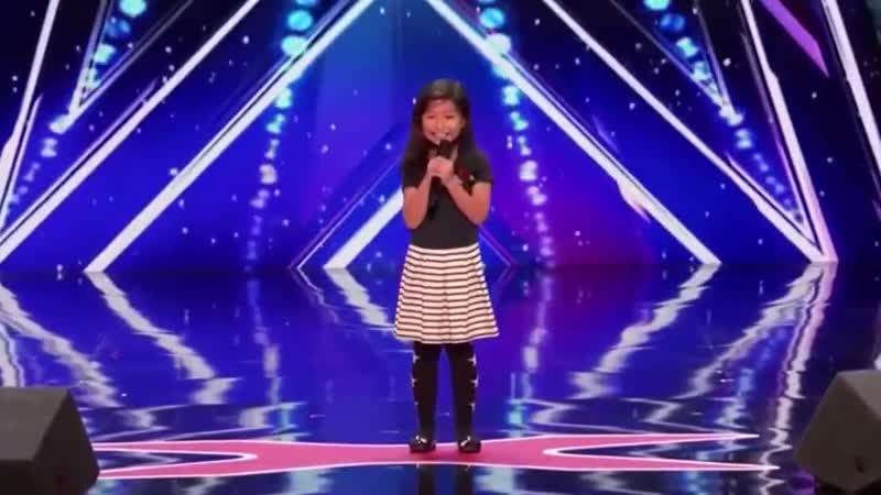Popular Contestants Who Auditioned AGAIN on Another Talent Show!