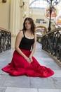 Alena Shvetsova фото #36