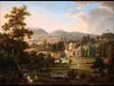 J. Haydn - Hob I:95 - Symphony No. 95 in C minor (Brüggen)