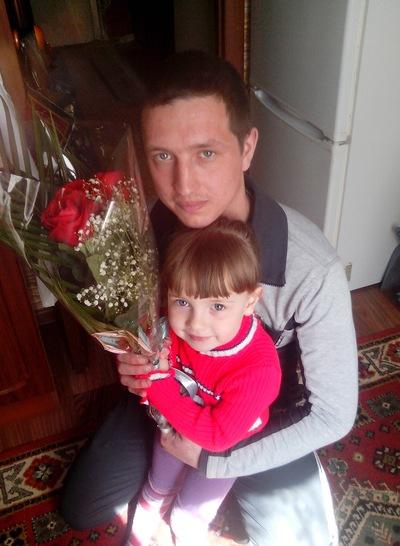 Дмитрий Маряхин