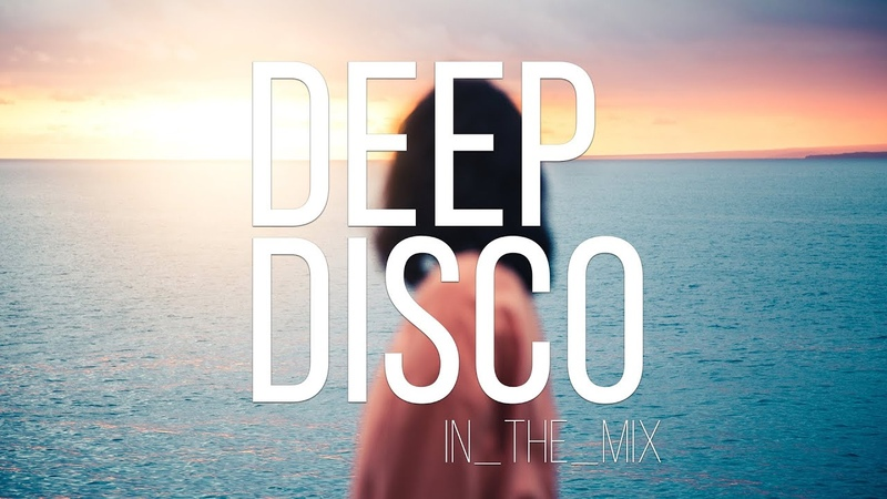 Best Of Deep House Vocals Mix I Melodic Chill Out Mix 1 by Pete Bellis