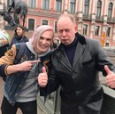 Евгений Чернявский фото #49