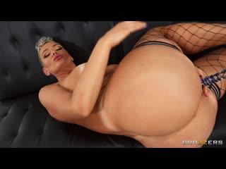 Kaden Kole - Kadens Curves [PornCube, ПОРНО, new Porn, HD 1080, Anal Big Tits, Big Ass Creampie Stockings]