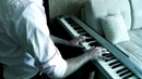 Total Recall Piano (Beethoven - Tempest Movement 3)