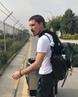 Dima Bilan в Instagram «Видимо когда-то придётся вернуться , потому как не все успел что планировал ! тибет ✔️ маклеодгандж ☑️ смотались в катм...