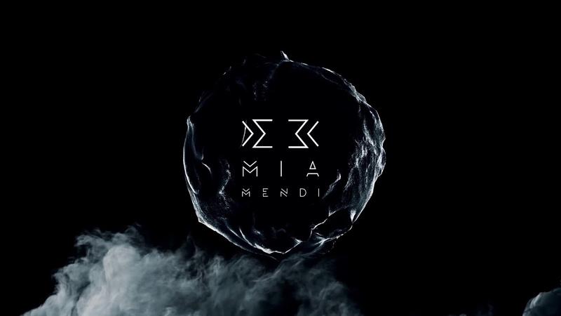 Fernando Olaya Industrial Soul Th Moy Remix