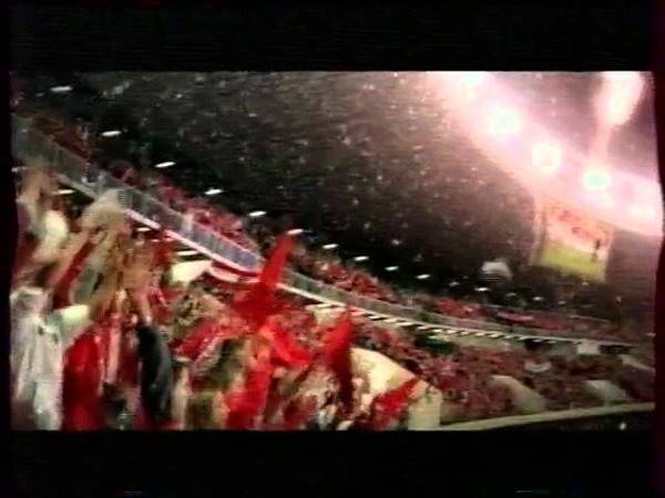 Анонсы и реклама (НТВ, 14.10.2007). 3