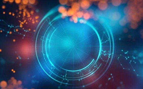 Астрологический гороскоп на Январь 2019 от Тайной Жизни