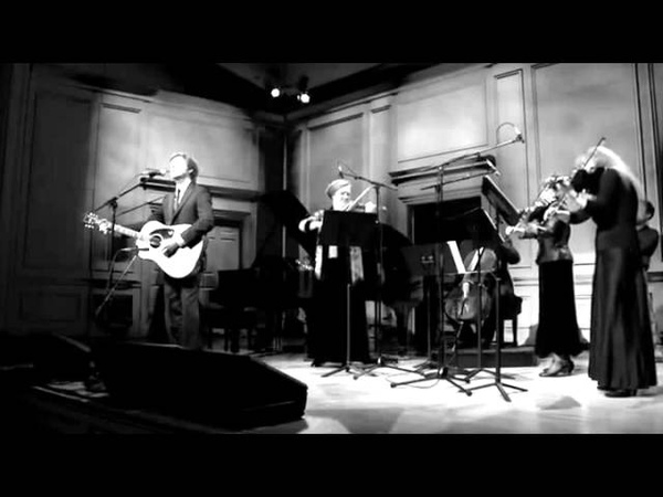 Sir Paul McCartney Yesterday Live at the White House JPsub 日本語字幕