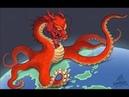 Il faut un sursaut national contre la Chine communiste et ses collabos de l'oligarchie