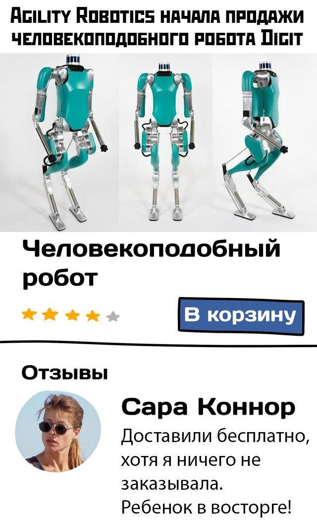 https://sun1-20.userapi.com/c543108/v543108475/5d4a5/NyxUWUaYyXg.jpg