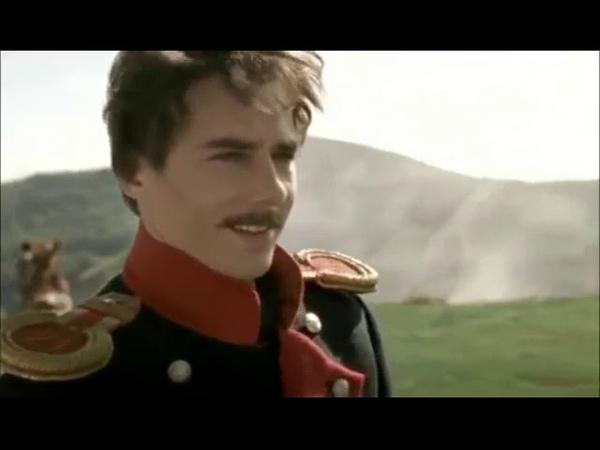 Я верю романс исповедь муз А Серебрякова сл М Ю Лермонтова