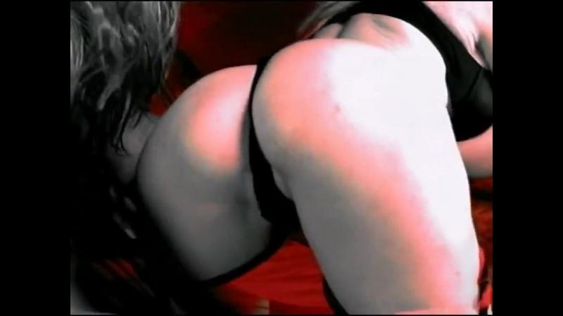 Dope - Bitch (uncensored version) [большя грудь, голые девушки, лезби, эротический глип, красивая попка, сочная грудь]