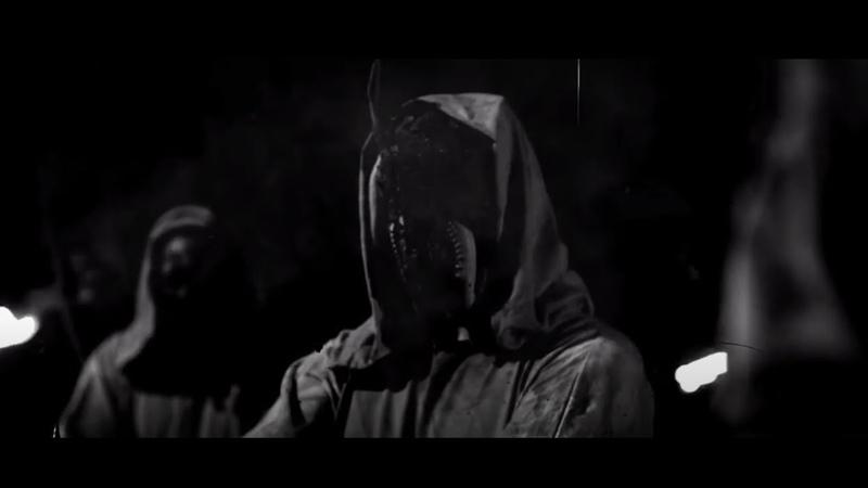 BLACK ALTAR Deus Inversus Official Video