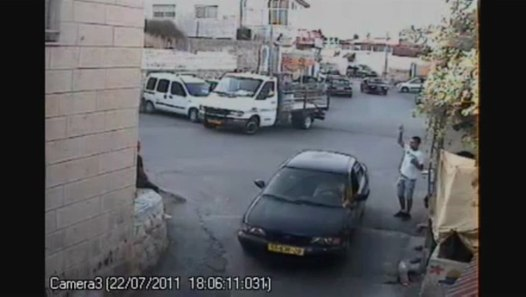 Beware Of The Zionist Organ Hunters video dailymotion