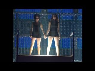 . - Выступление на Премии МУЗ ТВ 2005