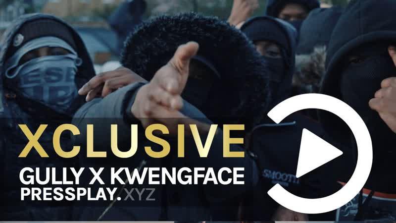 Zone 2 Gully X Kwengface Local Politics