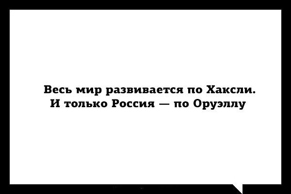Денис Кастрюлькин   Одесса