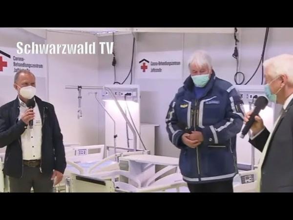 😷 Steinmeier in Berlin Kamera an Maske an Kamera aus Maske aus 14 05 2020