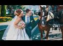 Свадебный клип • Евгений Виктория