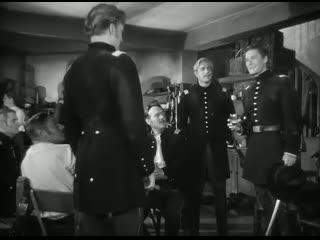 Murieron con las botas puestas (They Died with their Boots On, 1941) Raoul Walsh [Más allá del amor y de la muerte]