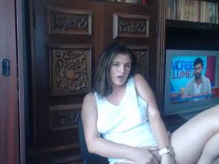 elena_alina1982 _ WoodmanCastingX UPDATED CASTING X [Gonzo Hardcore All Sex Anal