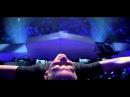 Новим хітом стала композиція Putin Khuilo в якій використано виступ голландського діджея Hardwell на фестивалі Tomorrowland