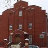 Христианская-Церковь Асд