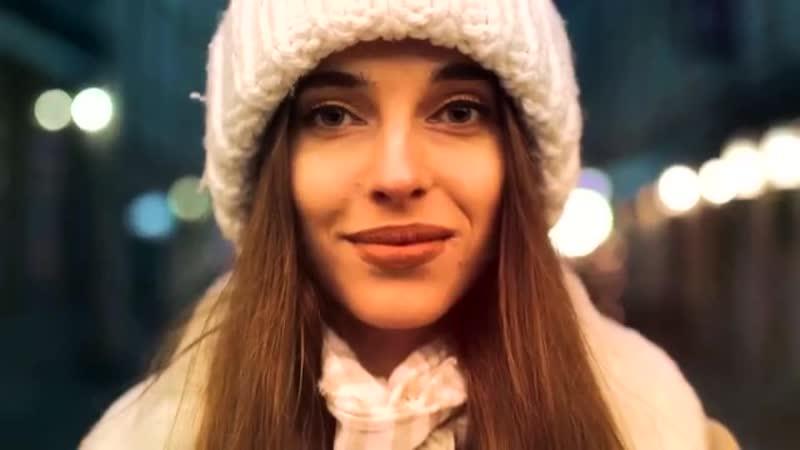 БЕРЕГИТЕ СЕБЯ БЛИЗКИЕ МОИ ЛЮДИ Марина Таргакова